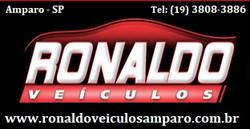 ronaldo veiculos amparo