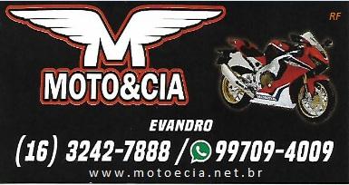 Moto_&_Cia
