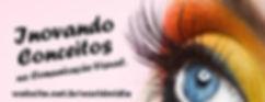 Inovando Conceitos website world midia.j