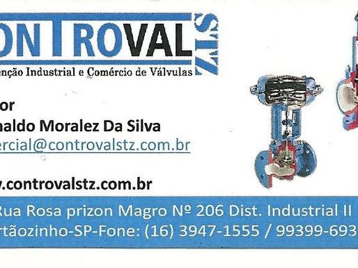 Controvalstz www.controvalstz.com.br