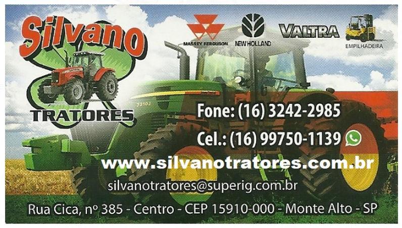 Silvano Tratores.jpg