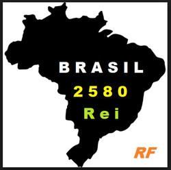 Brasil Login