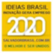 2020 SALVADORBRASIL.COM.BR.jpg