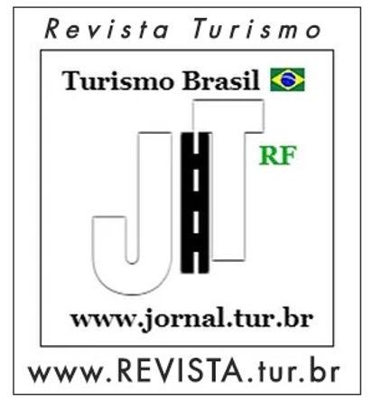 Revista Turismo.jpg