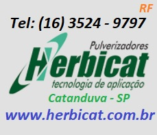 Mkt-RF Herbicat.com.br - Andre Luis Barros - Catanduva - SP