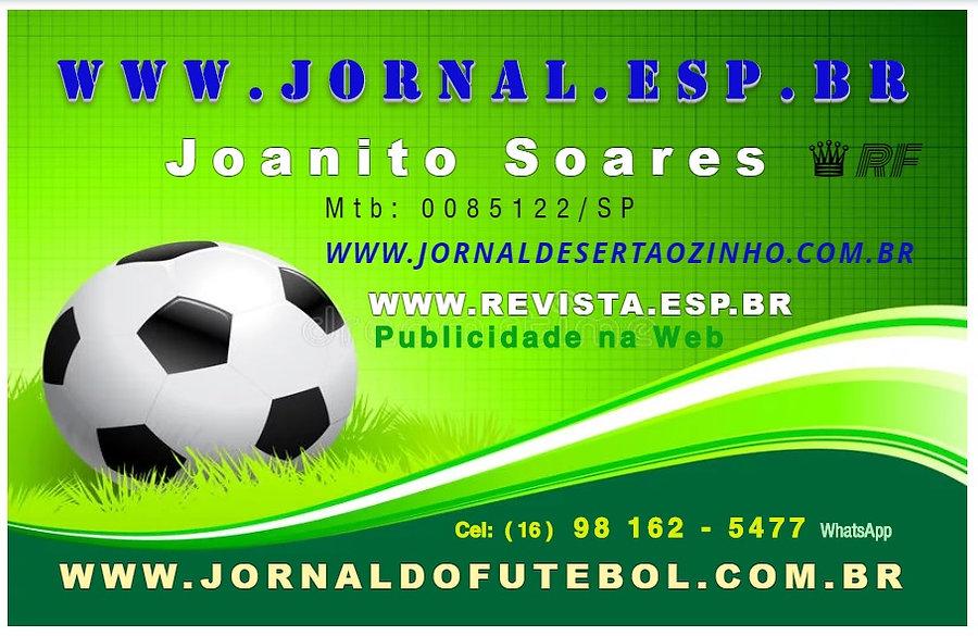 Joanito Soares - Revista esp.jpg