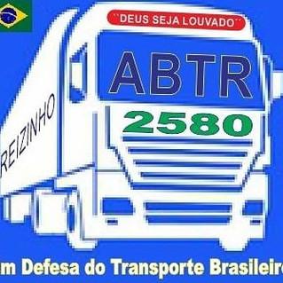 ABTR.jpg