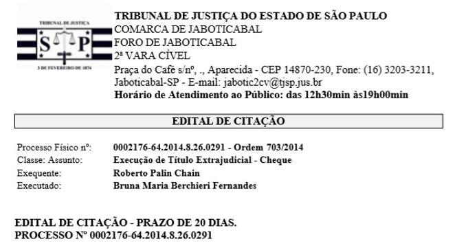 Edital_de_citação_Jaboticabal.jpg