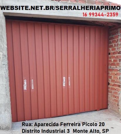 Serralheria Primo MA 16 99344-2359.jpg