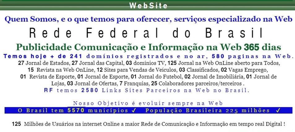 Divulga Brasil - Rede WebSite.jpg