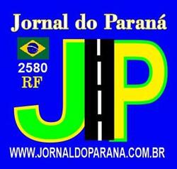Mkt-RF_JP_JORNAL_DO__PARANÁ