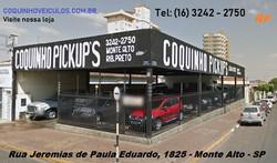 Coquinho_Veículos