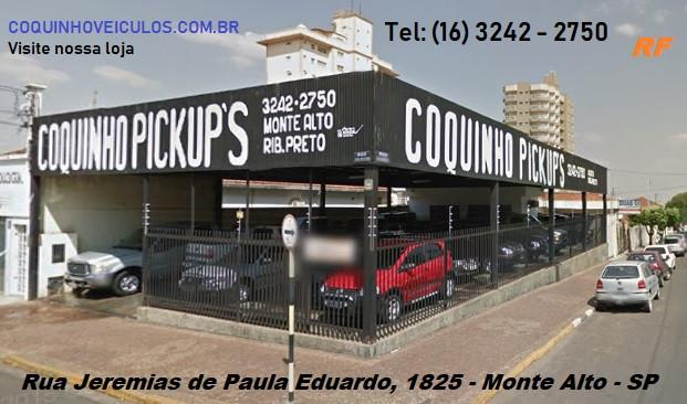 Mkt-RF_Coquinho_Veículos._Loja_de_Veicul