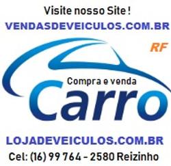 Mkt-RF Compra e venda carro