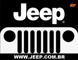 Mkt-RF Jeep Brasil