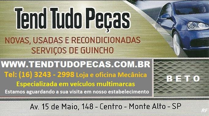Tend_Tudo_Peças_Beto