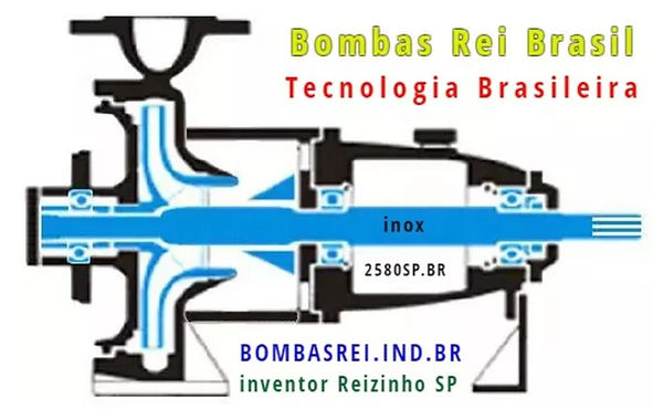 Bombas_Brasil_Site_Tecnologia_DivulgaçÃ