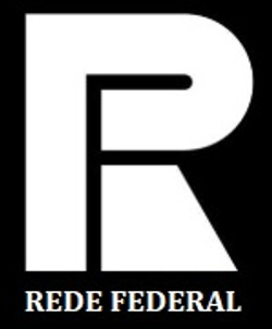 RF rEDE