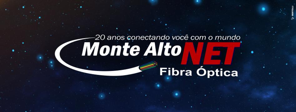 Monte Alto Net.png