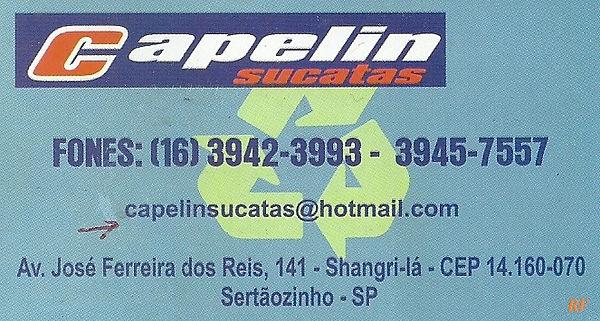 Capelin Sucatas Stz.jpg