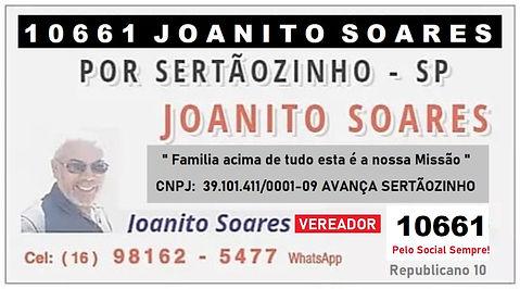 JOANITO SOARES 10661.jpg