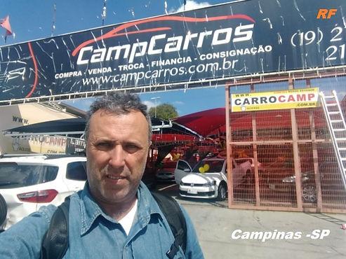 Camp Carros campinas veiculos.jpg