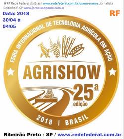 Mkt-RF AgriShow 2018
