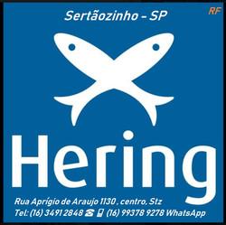 Mkt-RF_Hering_Sertãozinho_-_SP