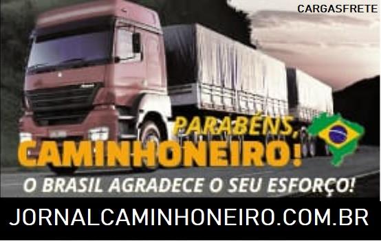 JORNALCAMINHONEIRO.COM.BR - BRASIL.jpg