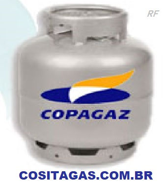COSITA GÁS.jpg