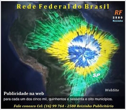 Rede_Federal_do_Brasil_5568_Municípios