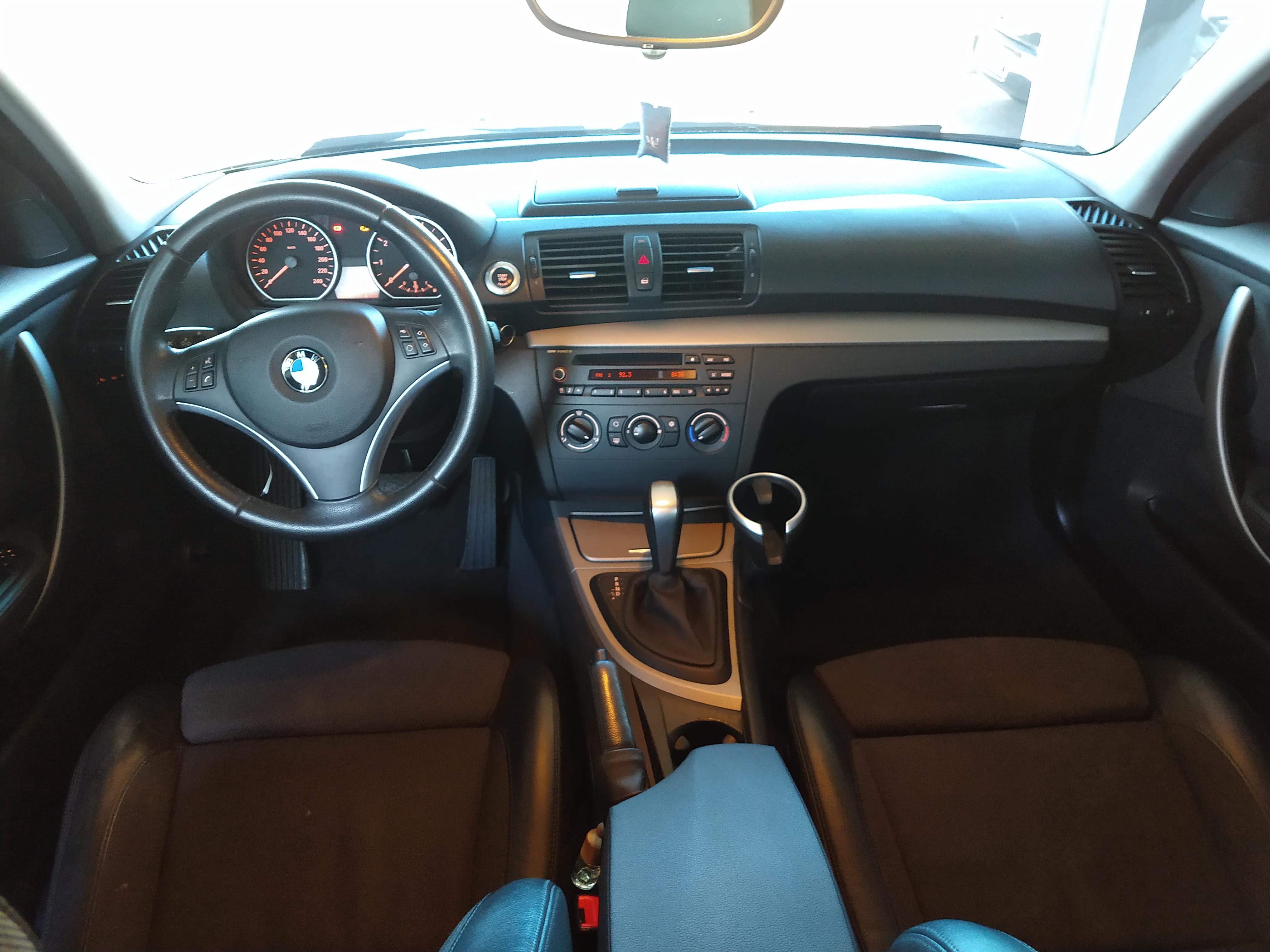 BMW Flat 12 Veículos