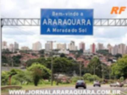 Mkt-RF Jornal Araraquara.jpg