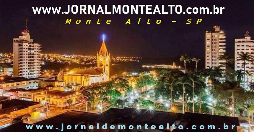 JMA Jornal Monte Alto.jpg