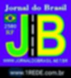Jornal do Brasil (11) 99923 - 2580 SP Re
