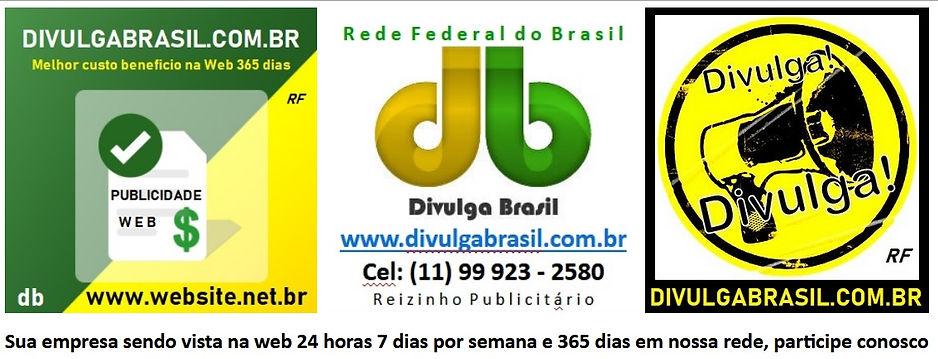 db Divulga Brasil RF.jpg