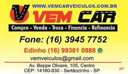 Mkt-RF_VemCarVeículos