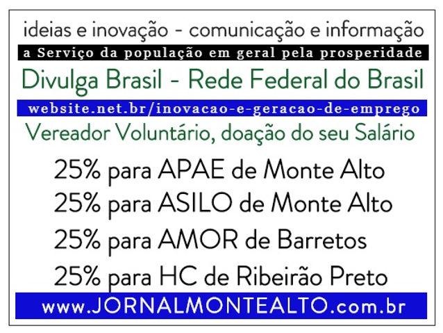 Vereador_Voluntário.jpg