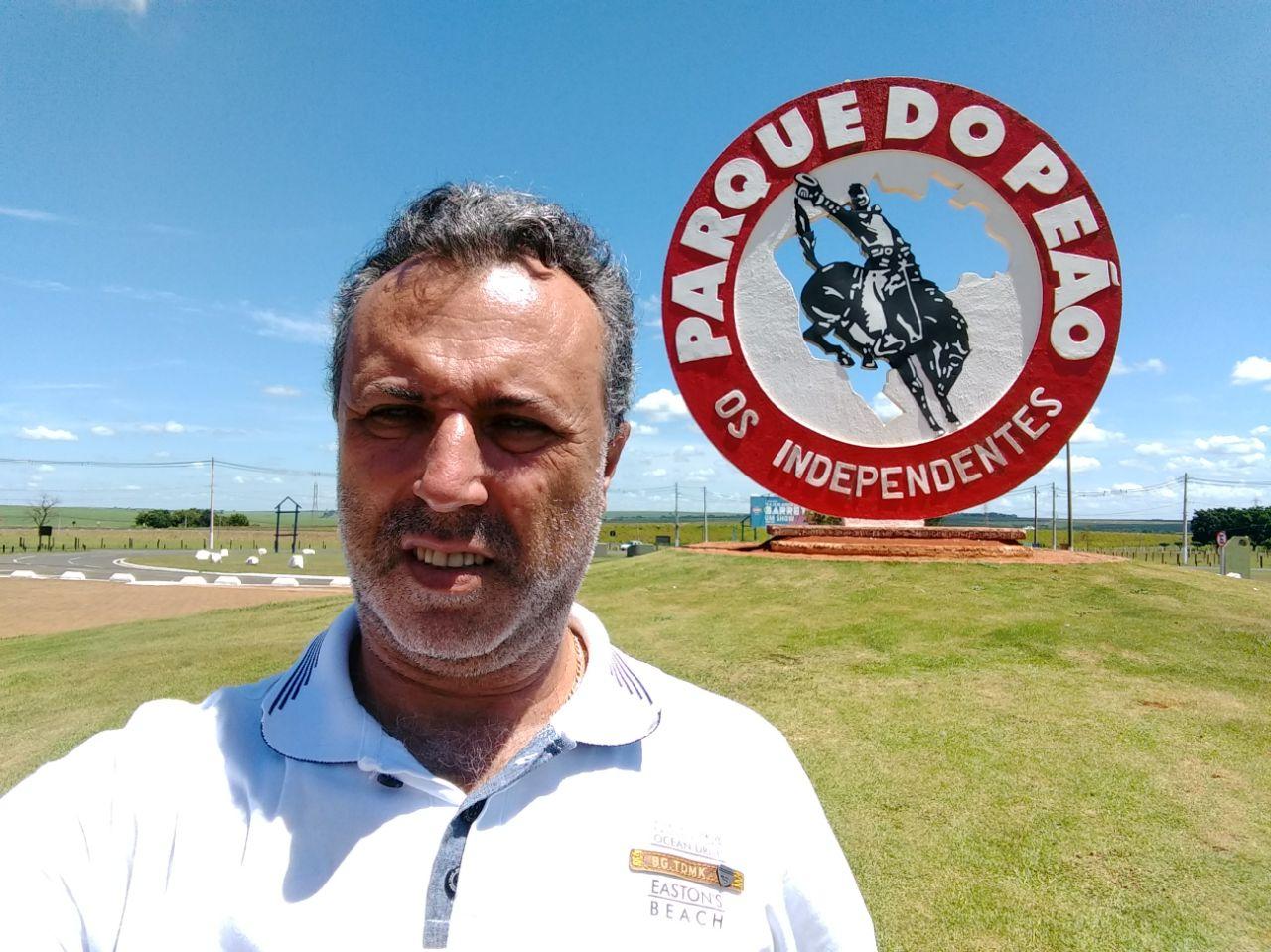 JB_Jornal_Barretos_é_nosso_também_www.jornalbarretos.com.br_RF