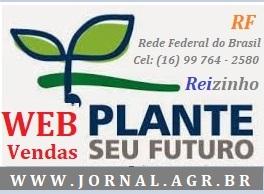 Mkt-RF Plante seu Futuro na Web Vendas J