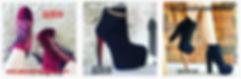 queen shoes.jpg