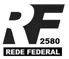 RF 2580.jpg