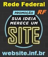 Mkt-RF WebSite.Brasil.jpg