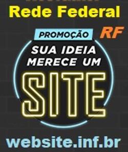 Mkt-RF WebSite.Brasil