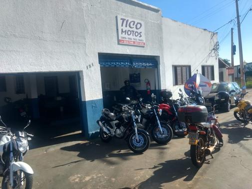 ticomotos.com.br FAZER 2014.jpg