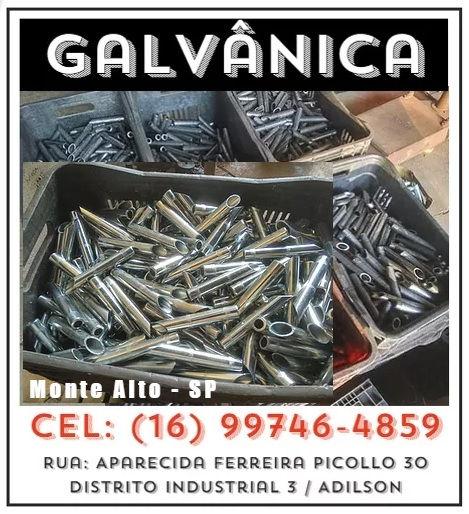 galvanica_monte_alto_peças_valor.jpg