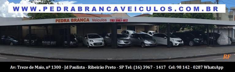 Mkt-RF_Pedra_Branca_Veiculos._Loja_de_Ve