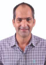 Duílio Machado