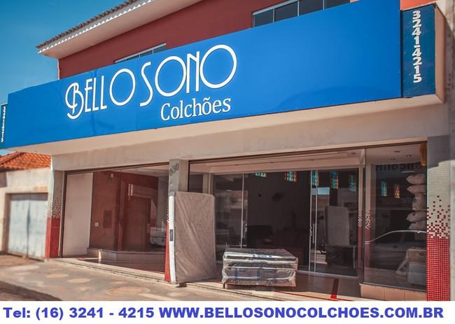 LOJA BELLO SONO COLCHOES.jpg