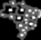 mapa-do-brasil-2580.png